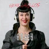 Herz Lass Los by AD:key