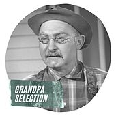 Grandpa Selection von Grandpa Jones