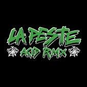 La Peste (Acid Remix) de Javi Rayante