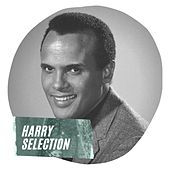 Harry Selection de Harry Belafonte
