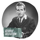 George Selection by George Hamilton IV