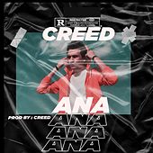 Ana de Creed