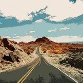 Highway to Paradise by Eartha Kitt