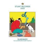 Stunt Records Compilation 2020, Vol. 28 von Various Artists