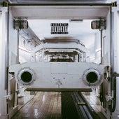 Hundetimen (Vaskehal Remix) von Av Av Av