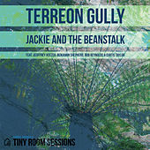 Jackie and the Bean Stalk (Tiny Room Sessions) van Greg Spero