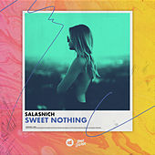 Sweet Nothing de Salasnich