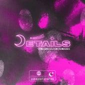 Details (Tensnake Remix) by Oliver Heldens