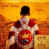 Orfeu / Trevas (1998/1997) de Unidos do Viradouro