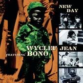 New Day by Wyclef Jean