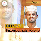 Hits Of Firdhous Kaliyaroad von 羽生未来