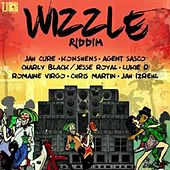 Wizzle Riddim de Various Artists
