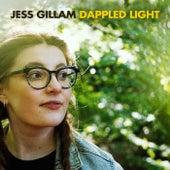 Howard: Dappled Light by Jess Gillam