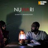 Nuwari by Sharat
