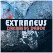 Dreaming Dance de Extraneus