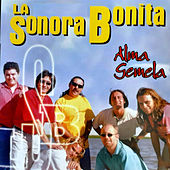 Alma Gemela by La Sonora Bonita