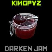 Darken Jam de Kingpvz