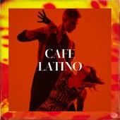Cafe Latino by Musica Latina, Merengue Latin Band, Romantico Latino