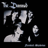 Fiendish Shadows (Expanded Edition) - Live de The Damned