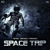 Space Trip by Various Artists