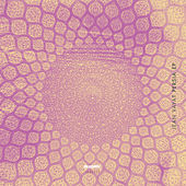 Persia EP von Jean Vayat