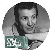 Ferlin Selection de Ferlin Husky