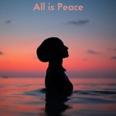 All Is Peace by Spa Relaxation