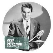 Gene Selection de Gene Krupa