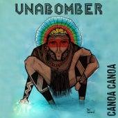 Canoa Canoa de Unabomber