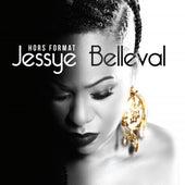 Hors Format de Jessye Belleval