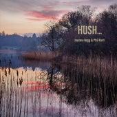 Hush von Joanne Hogg