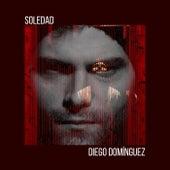 Soledad von Diego Dominguez