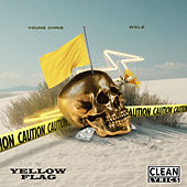 Yellow Flag by Young Chris