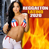 Reggaeton Latino 2020 by German Garcia
