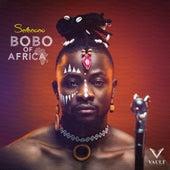 Bobo of Africa de Selebobo