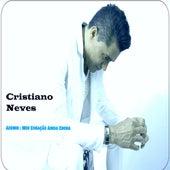 Ademir / Meu Coração Ainda Chora by Cristiano Neves