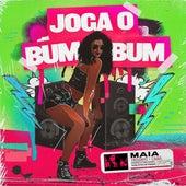 Joga o Bumbum de Cainã DJ Maia