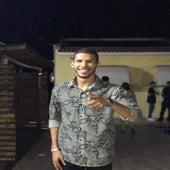 Dançar um Xote de Lucas da Silva Neves