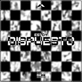 Estoy Dispuesto by Marcelo Montes