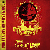 The Great Leap by Mortiis