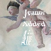 Off My Back by Jeanne Added