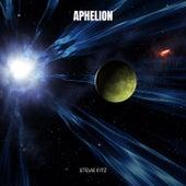 Aphelion von Stevie Fitz