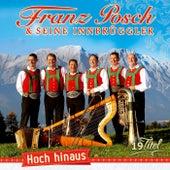 Hoch hinaus de Franz Posch