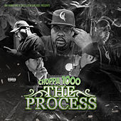 The Process by Choppa 1000