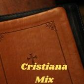 Cristiana Mix de Alejandro Alonso, Barak, Danny Berrios, Ingrid Rosario, Isabelle Valdez
