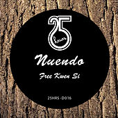 Free Kwen Si by Nuendo