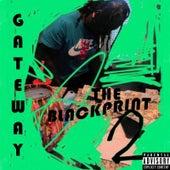 The BlackPrint 2 de Gateway