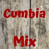 Cumbia Mix by Armando Hernandez, Fito Olivares Y Su Grupo, Los 50 De Joselito, Los Gaiteros De San Jacinto, Tropical Del Bravo