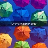 Lively Compilation 2020 de Antonucci