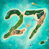 27 de Trinidad